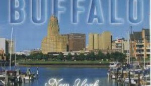 buffalo-NY-festivals-and-events