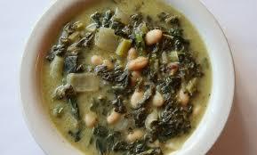 soup fest