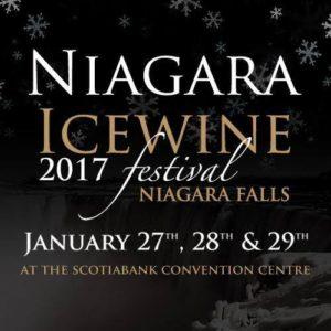 niagara-ice-wine-fest