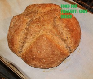 soda-bread-pic