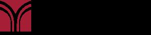 img_4640